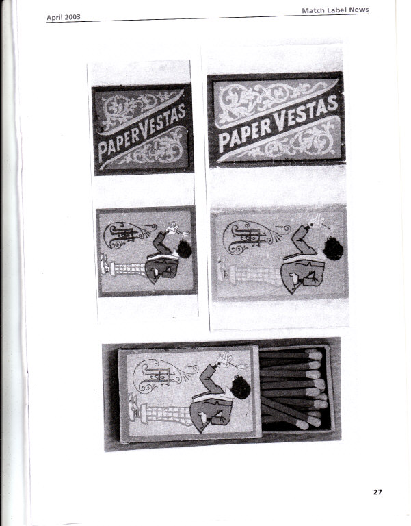 Match Label News_April 2003_27